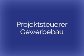 Projektsteuerer – Gewerbebau (m/W) – Hamburg