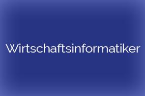 Wirtschaftsinformatiker als Produkt-/Anwendungsberater (m/w) – Nürnberg